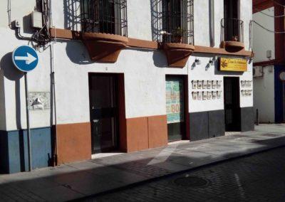 local-.realejo-cordoba4