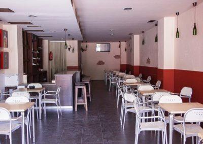 Isla_Fuerteventura_4